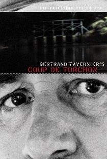 Assistir A Lei De Quem Tem O Poder Online Grátis Dublado Legendado (Full HD, 720p, 1080p) | Bertrand Tavernier | 1981