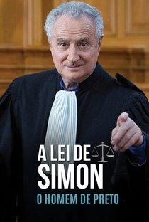 Assistir A Lei de Simon Online Grátis Dublado Legendado (Full HD, 720p, 1080p)      2016