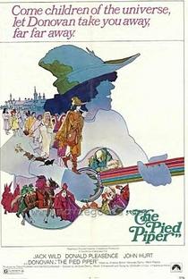 Assistir A Lenda da Flauta Mágica Online Grátis Dublado Legendado (Full HD, 720p, 1080p) | Jacques Demy | 1972