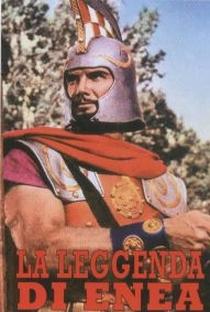 Assistir A Lenda de Enéias Online Grátis Dublado Legendado (Full HD, 720p, 1080p) | Giorgio Venturini | 1962