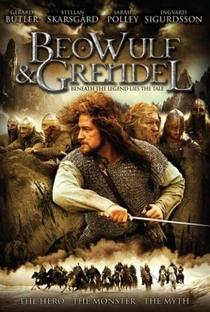 Assistir A Lenda de Grendel Online Grátis Dublado Legendado (Full HD, 720p, 1080p) | Sturla Gunnarsson | 2005