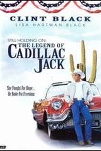 Assistir A Lenda de Jack Online Grátis Dublado Legendado (Full HD, 720p, 1080p) | David Burton Morris | 1998