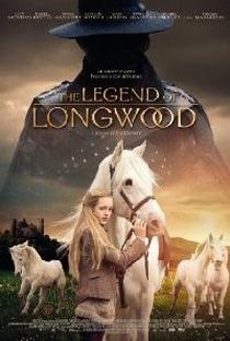 Assistir A Lenda de Longwood Online Grátis Dublado Legendado (Full HD, 720p, 1080p) | Lisa Mulcahy | 2014