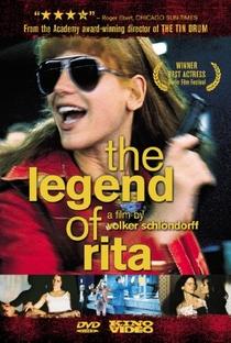 Assistir A Lenda de Rita Online Grátis Dublado Legendado (Full HD, 720p, 1080p) | Volker Schlöndorff | 2000