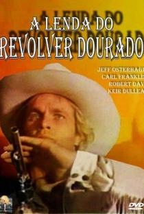 Assistir A Lenda do Revolver Dourado Online Grátis Dublado Legendado (Full HD, 720p, 1080p) | Alan J. Levi | 1979