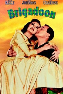 Assistir A Lenda dos Beijos Perdidos Online Grátis Dublado Legendado (Full HD, 720p, 1080p) | Vincente Minnelli | 1954