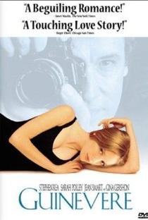Assistir A Lente do Desejo Online Grátis Dublado Legendado (Full HD, 720p, 1080p) | Audrey Wells | 1999