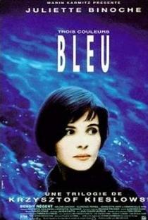 Assistir A Liberdade É Azul Online Grátis Dublado Legendado (Full HD, 720p, 1080p) | Krzysztof Kieslowski | 1993