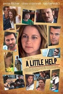 Assistir A Little Help Online Grátis Dublado Legendado (Full HD, 720p, 1080p) | Michael J. Weithorn | 2011