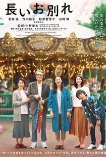 Assistir A Long Goodbye Online Grátis Dublado Legendado (Full HD, 720p, 1080p) | Ryota Nakano | 2019