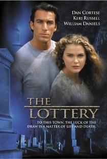 Assistir A Loteria Online Grátis Dublado Legendado (Full HD, 720p, 1080p) | Daniel Sackheim | 1996