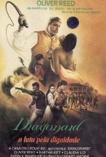 Assistir A Luta Pela Dignidade Online Grátis Dublado Legendado (Full HD, 720p, 1080p) | Gérard Kikoïne | 1987