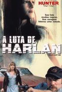 Assistir A Luta de Harlan Online Grátis Dublado Legendado (Full HD, 720p, 1080p) | Tony Bill (I) | 2000