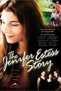 Assistir A Luta de Jenifer Estess Online Grátis Dublado Legendado (Full HD, 720p, 1080p) | Jace Alexander | 2001