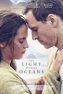 Assistir A Luz Entre Oceanos Online Grátis Dublado Legendado (Full HD, 720p, 1080p) | Derek Cianfrance | 2016
