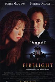 Assistir À Luz do Fogo Online Grátis Dublado Legendado (Full HD, 720p, 1080p)   William Nicholson   1997