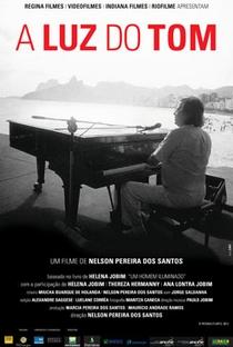 Assistir A Luz do Tom Online Grátis Dublado Legendado (Full HD, 720p, 1080p)   Nelson Pereira dos Santos   2013
