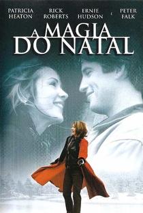 Assistir A Magia do Natal Online Grátis Dublado Legendado (Full HD, 720p, 1080p) | Andy Wolk | 2001