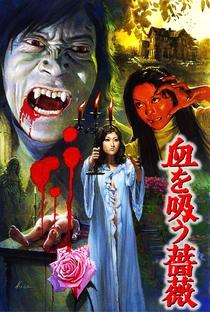 Assistir A Maldição de Drácula Online Grátis Dublado Legendado (Full HD, 720p, 1080p)   Michio Yamamoto (I)   1974