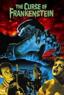 Assistir A Maldição de Frankenstein Online Grátis Dublado Legendado (Full HD, 720p, 1080p) | Terence Fisher | 1957