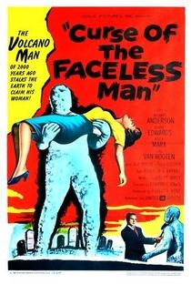 Assistir A Maldição do Homem Sem Cara Online Grátis Dublado Legendado (Full HD, 720p, 1080p) | Edward L. Cahn | 1958