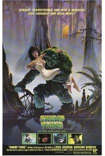 Assistir A Maldição do Pântano Online Grátis Dublado Legendado (Full HD, 720p, 1080p)   Wes Craven   1982