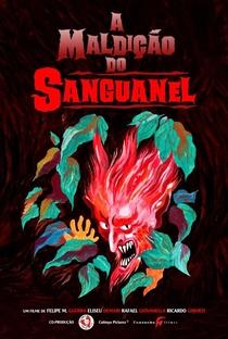 Assistir A Maldição do Sanguanel Online Grátis Dublado Legendado (Full HD, 720p, 1080p) | Eliseu Demari
