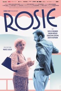 Assistir A Man, His Lover And His Mother Online Grátis Dublado Legendado (Full HD, 720p, 1080p)   Marcel Gisler   2013