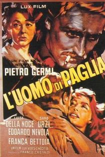 Assistir A Man of Straw Online Grátis Dublado Legendado (Full HD, 720p, 1080p) | Pietro Germi | 1958