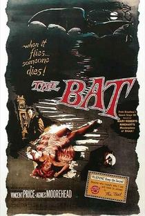 Assistir A Mansão do Morcego Online Grátis Dublado Legendado (Full HD, 720p, 1080p)   Crane Wilbur   1959