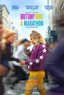 Assistir A Maratona de Brittany Online Grátis Dublado Legendado (Full HD, 720p, 1080p) | Paul Downs Colaizzo | 2019