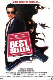 Assistir A Marca da Corrupção Online Grátis Dublado Legendado (Full HD, 720p, 1080p) | John Flynn (I) | 1987