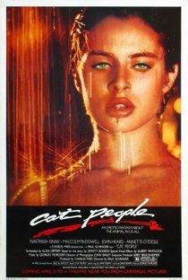 Assistir A Marca da Pantera Online Grátis Dublado Legendado (Full HD, 720p, 1080p) | Paul Schrader (I) | 1982
