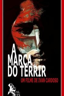 Assistir A Marca do Terrir Online Grátis Dublado Legendado (Full HD, 720p, 1080p)   Ivan Cardoso   2005