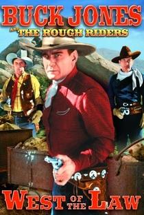 Assistir À Margem da Lei Online Grátis Dublado Legendado (Full HD, 720p, 1080p)   Howard Bretherton   1942