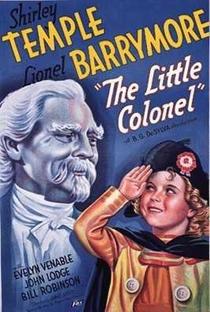 Assistir A Mascote Do Regimento Online Grátis Dublado Legendado (Full HD, 720p, 1080p)   David Butler (I)   1935