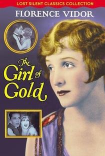 Assistir A Menina de Ouro Online Grátis Dublado Legendado (Full HD, 720p, 1080p)   John Ince (I)   1925