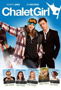 Assistir A Menina do Chalé Online Grátis Dublado Legendado (Full HD, 720p, 1080p) | Phil Traill | 2011