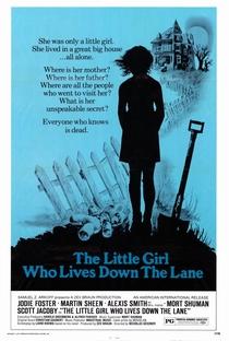 Assistir A Menina do Outro Lado da Rua Online Grátis Dublado Legendado (Full HD, 720p, 1080p)   Nicolas Gessner   1976
