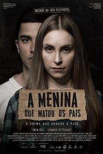 Assistir A Menina que Matou os Pais Online Grátis Dublado Legendado (Full HD, 720p, 1080p) | Maurício Eça | 2020