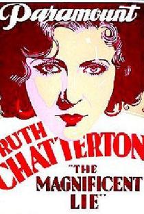 Assistir A Mentira Magnífica Online Grátis Dublado Legendado (Full HD, 720p, 1080p) | Berthold Viertel (I) | 1931
