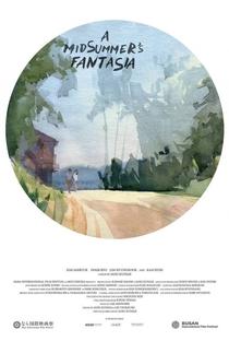 Assistir A Midsummer's Fantasia Online Grátis Dublado Legendado (Full HD, 720p, 1080p)   Jang Kun-Jae   2014