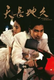 Assistir A Moment of Romance Online Grátis Dublado Legendado (Full HD, 720p, 1080p)   Benny Chan (I)   1990
