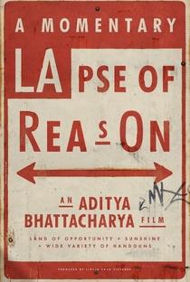 Assistir A Momentary Lapse of Reason Online Grátis Dublado Legendado (Full HD, 720p, 1080p) | Aditya Bhattacharya | 2017