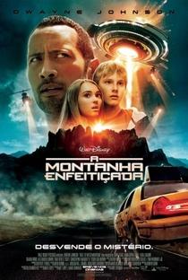 Assistir A Montanha Enfeitiçada Online Grátis Dublado Legendado (Full HD, 720p, 1080p)   Andy Fickman   2009