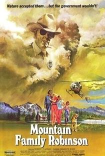 Assistir A Montanha da Família Robinson Online Grátis Dublado Legendado (Full HD, 720p, 1080p) | Jack Couffer | 1979