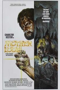 Assistir A Montanha do Ouro Online Grátis Dublado Legendado (Full HD, 720p, 1080p) | Charlton Heston