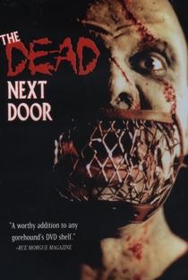 Assistir A Morte Online Grátis Dublado Legendado (Full HD, 720p, 1080p) | J.R. Bookwalter | 1989