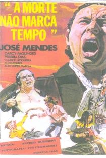 Assistir A Morte Não Marca Tempo Online Grátis Dublado Legendado (Full HD, 720p, 1080p) | Pereira Dias | 1973