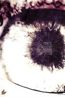 Assistir A Morte ao Vivo Online Grátis Dublado Legendado (Full HD, 720p, 1080p) | Bertrand Tavernier | 1980
